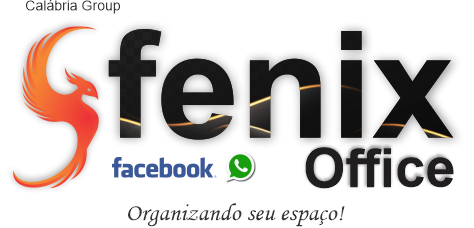 Fenix Office